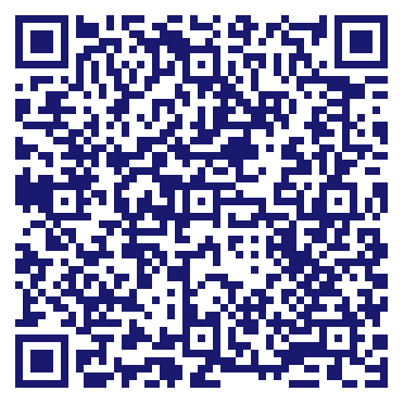 QR-Code for All Star Gas Inc Of cole camp