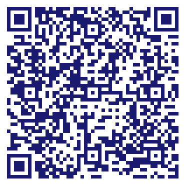 QR-Code for All Star Heating & Air cond