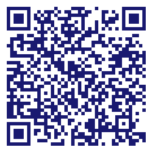 QR-Code for All Star Motor Co