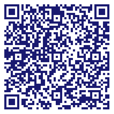 QR-Code for All Star Painters & Constr
