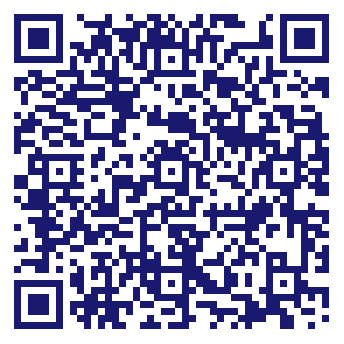 QR-Code for All Star Pest Management