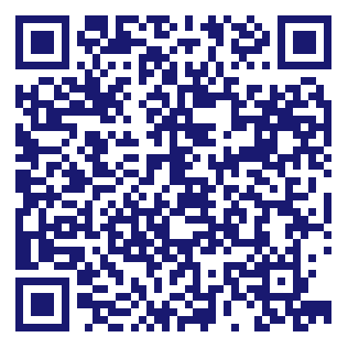 QR-Code for All Star Roofing