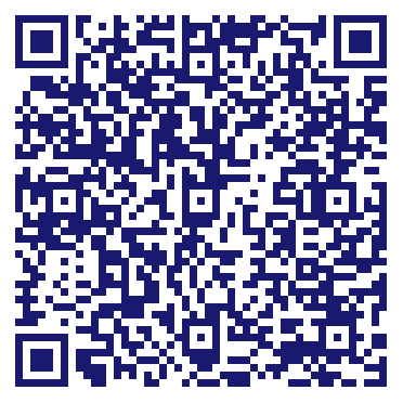 QR-Code for All Star Waste & Recycling