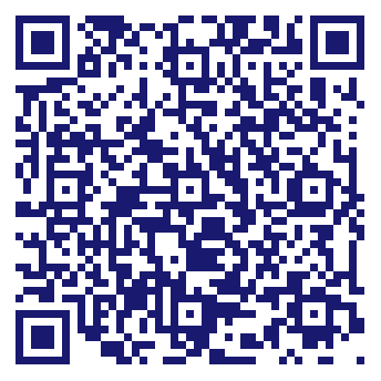 QR-Code for All Star Window Cleaning