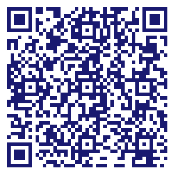 QR-Code for All State Mortgage Corp