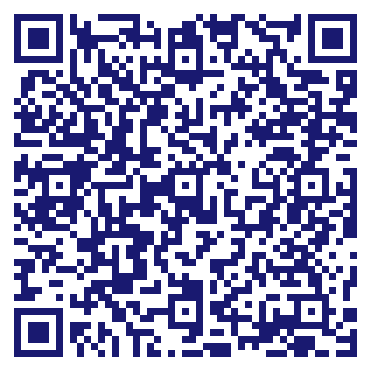 QR-Code for All States Air Duct Pro - Katy