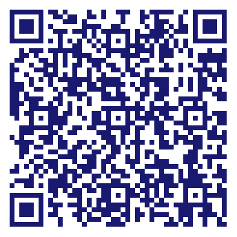 QR-Code for All-States Distributing