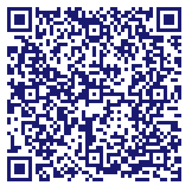 QR-Code for All Systems Insulation Co Inc