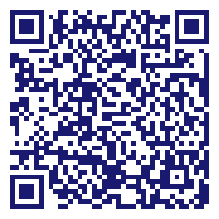 QR-Code for All Tar Construction