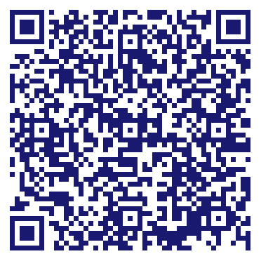 QR-Code for All Temp Co. Air Conditioning and Heating