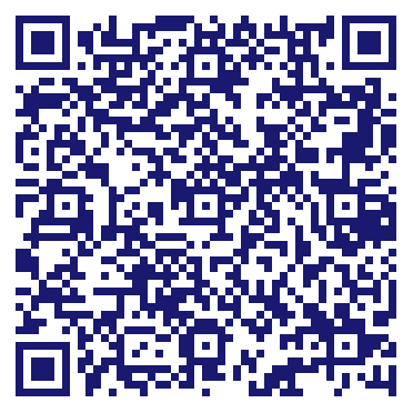 QR-Code for All Terrier Rescue Hunters Cro