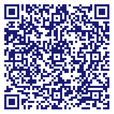 QR-Code for All That Glitters Jewelry & Loans
