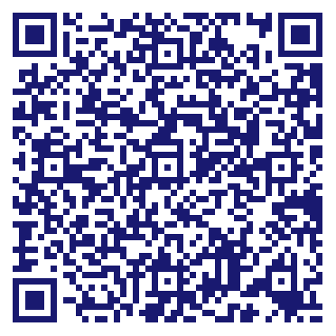 QR-Code for All Town Limousine & Livery