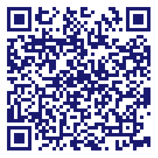 QR-Code for All Trans Inc