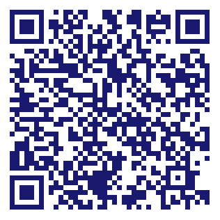 QR-Code for All Water Tech
