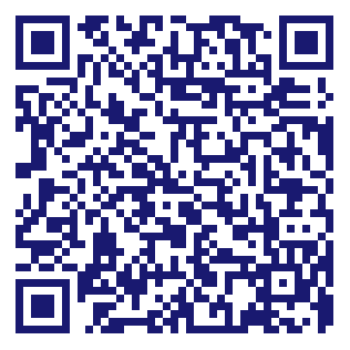QR-Code for All Ways Messenger