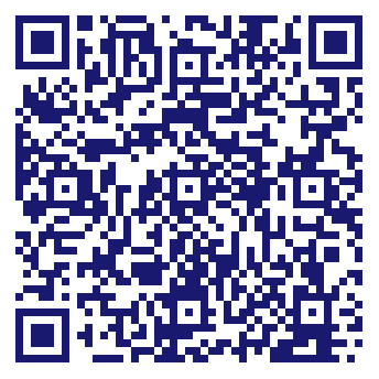 QR-Code for All Weather Htg & Ac