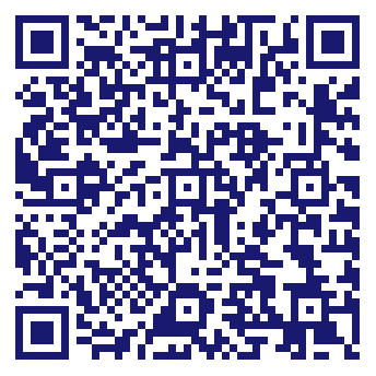 QR-Code for All West Communications