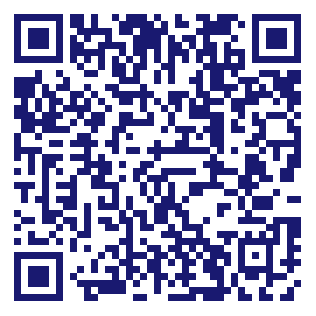 QR-Code for All Wholesale Travel