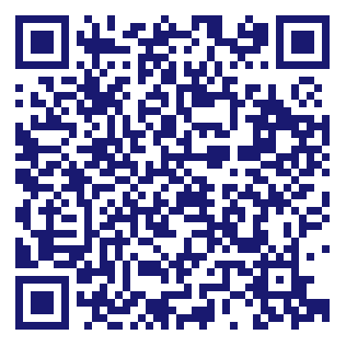 QR-Code for All-in-1-cleaning