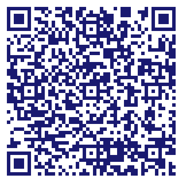 QR-Code for All-phase Electric Supply Co