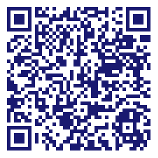 QR-Code for All-products Co