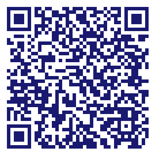 QR-Code for All-safe Lock & Key