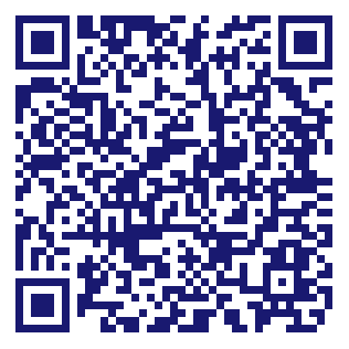 QR-Code for All-star Glass Inc