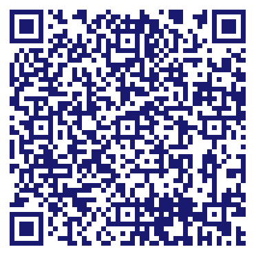 QR-Code for All-stars Auto Glass Svc Inc