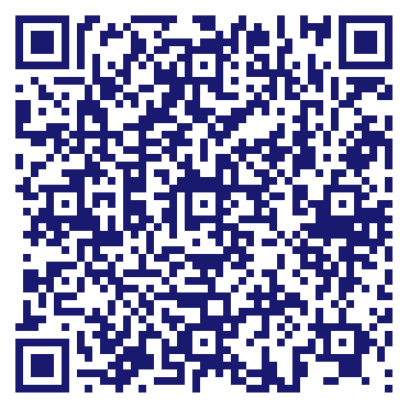 QR-Code for All4You Federal Credit Union