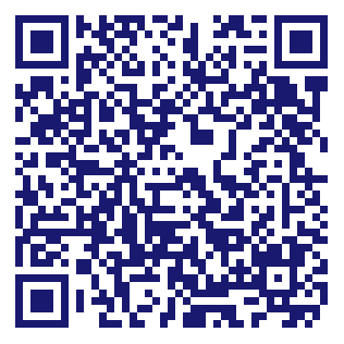 QR-Code for AllAboutAnts