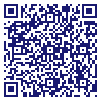 QR-Code for Allamakee Veterinary Clinic