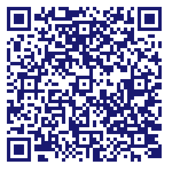 QR-Code for Allan Duncan Land Surveying