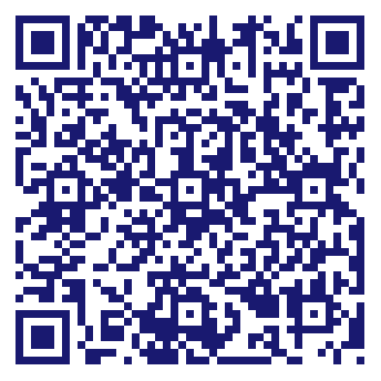 QR-Code for Allan Jackson Bail Bonds