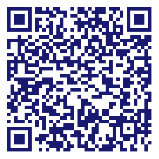 QR-Code for Allan L Liefer Md