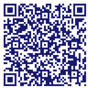 QR-Code for Allan Pecok Construction