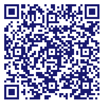 QR-Code for Allan Tracy Drilling Co