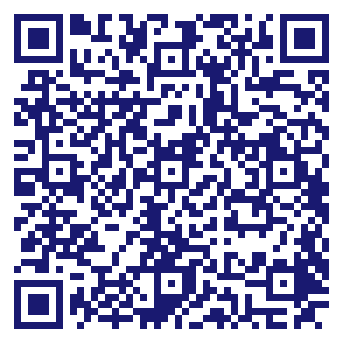 QR-Code for Allbrand Windows & Doors