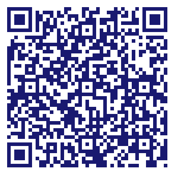QR-Code for Alldredge Construction