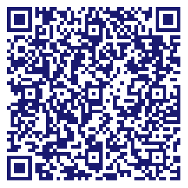QR-Code for Allegan Hong Kong Restaurant