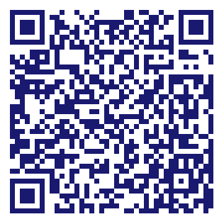 QR-Code for Alleghany Beauty Shop