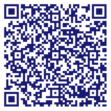 QR-Code for Alleghany Board Of Education
