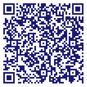 QR-Code for Alleghany Cnty Chmber Commerce