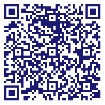 QR-Code for Alleghany Custom Framing