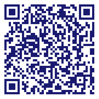 QR-Code for Alleghany Inn