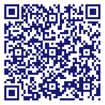 QR-Code for Allegheny Chemicals Corp