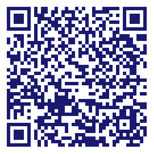 QR-Code for Allegheny Dimension