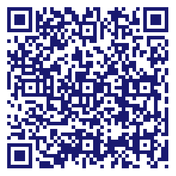 QR-Code for Allegheny General Hospital