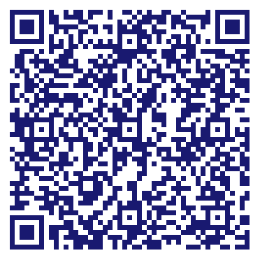 QR-Code for Allegheny Holistic Health Care