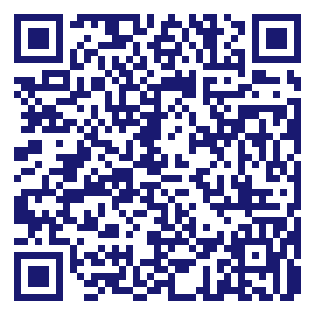 QR-Code for Allegheny Laboratory